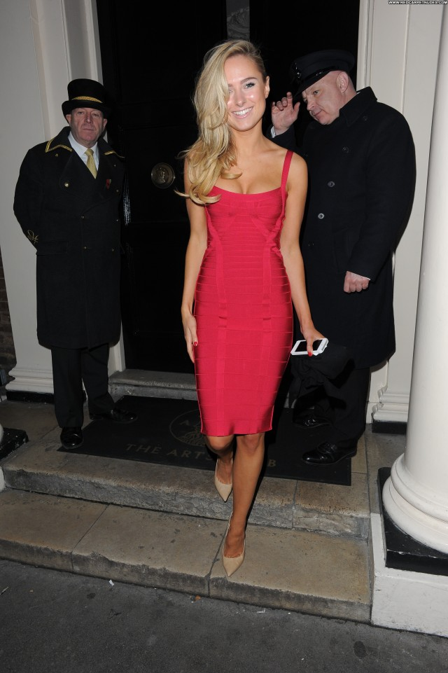 Kimberley Garner No Source Celebrity London Beautiful High Resolution