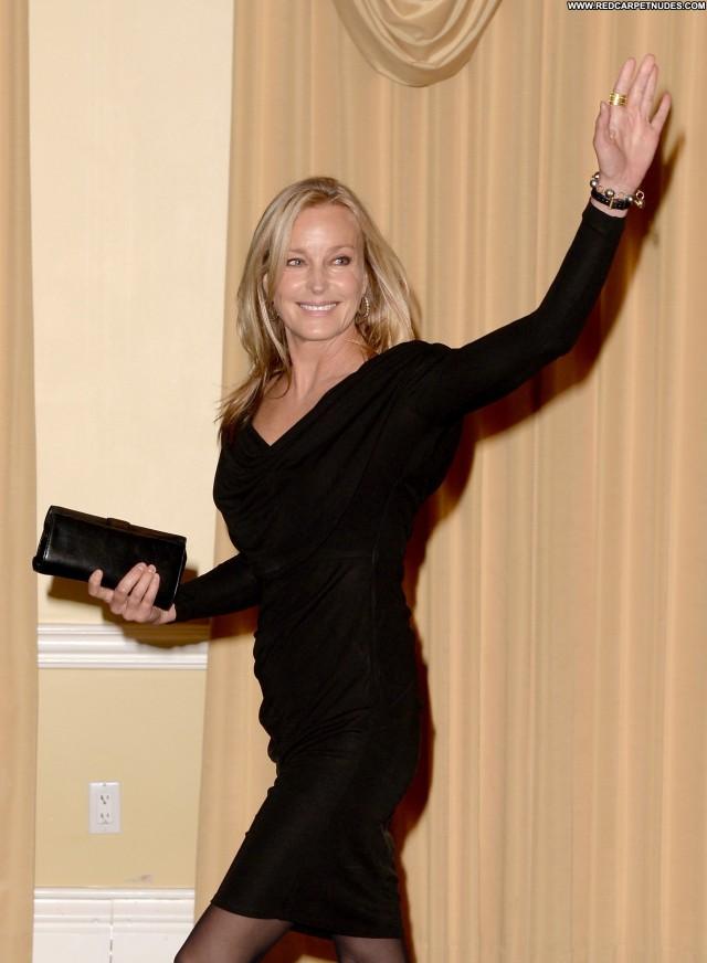 Beverly Hills Beverly Hills Celebrity High Resolution Awards Babe