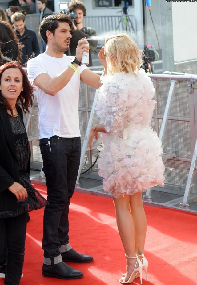 Rita Ora No Source Awards Beautiful Babe Celebrity London Teen Posing