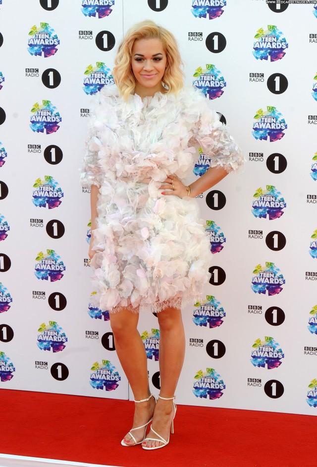Rita Ora No Source Celebrity London High Resolution Beautiful Teen