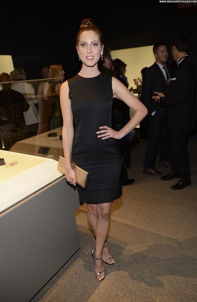 Eva Amurri Exhibition High Resolution Celebrity Posing Hot Beautiful