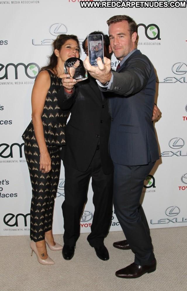 Marisa Tomei No Source  Beautiful Awards High Resolution Babe