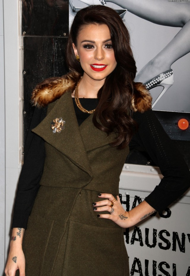 Cher Lloyd No Source High Resolution Beautiful Nyc Babe Posing Hot