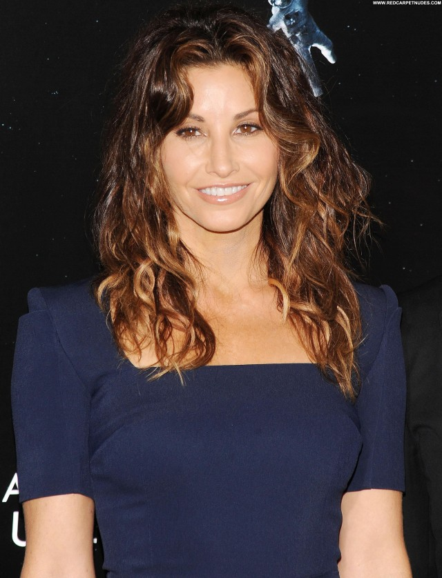 Gina Gershon No Source Beautiful High Resolution Celebrity Babe Nyc