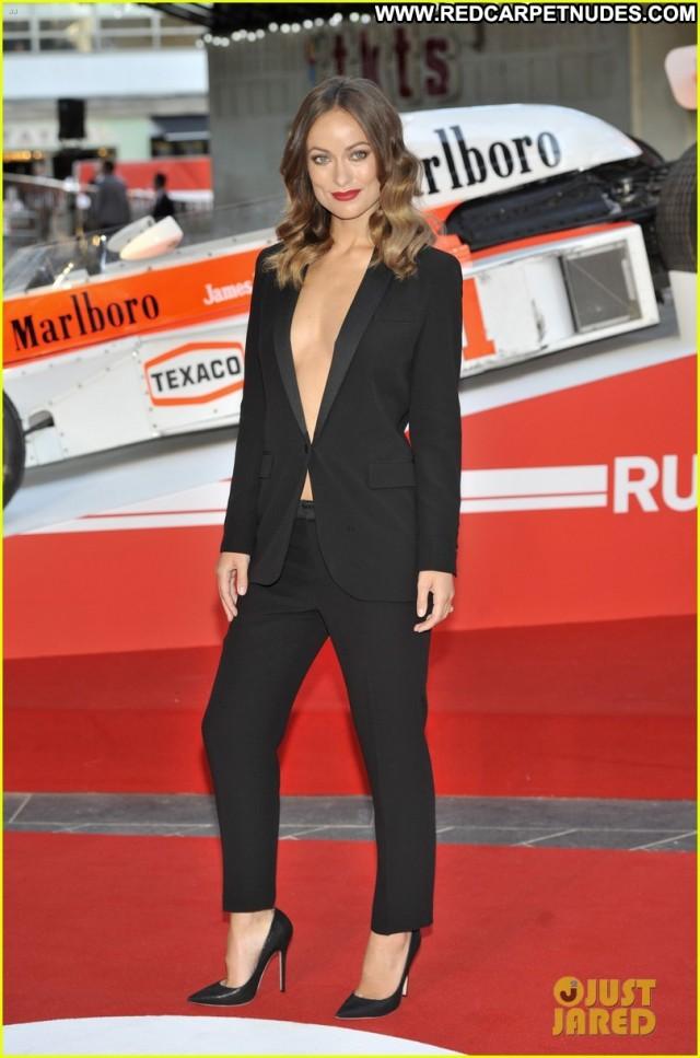 Olivia Wilde No Source Beautiful Celebrity Babe Posing Hot High