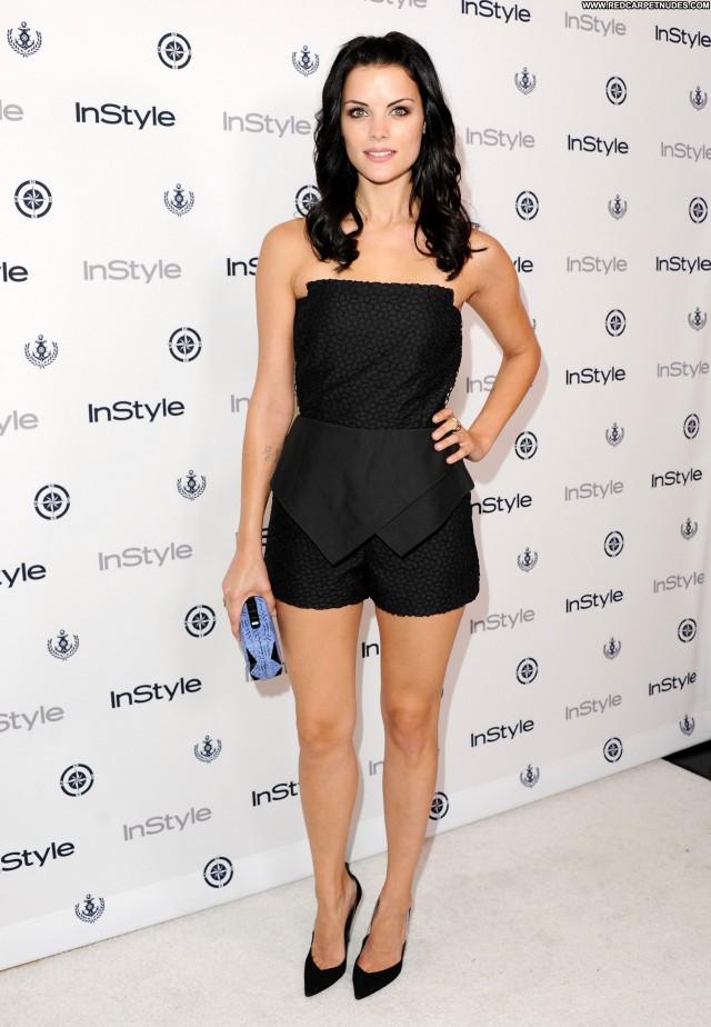 Jaimie Alexander West Hollywood Beautiful High Resolution Celebrity