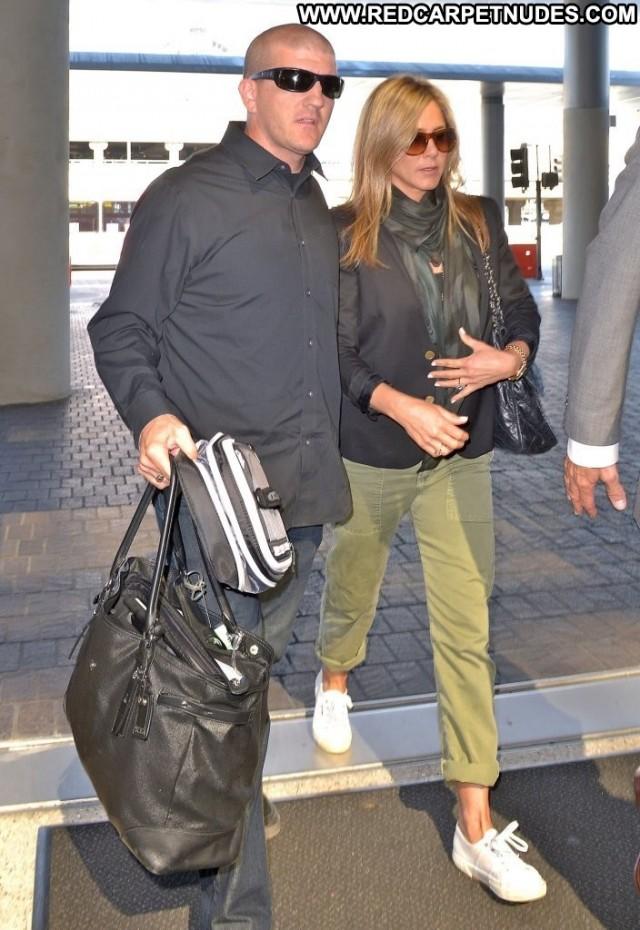 Jennifer Aniston No Source High Resolution Babe Beautiful Posing Hot