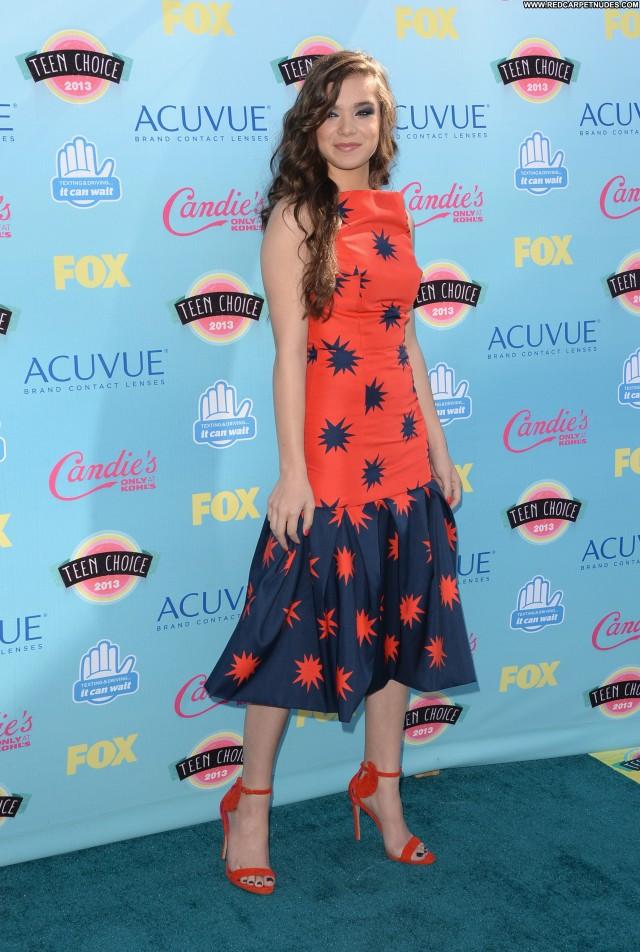 Hailee Steinfeld No Source Posing Hot Beautiful Celebrity Teen Babe