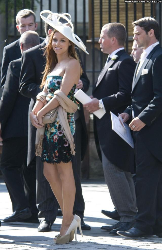 Zara Phillips High Resolution Wedding Beautiful Posing Hot