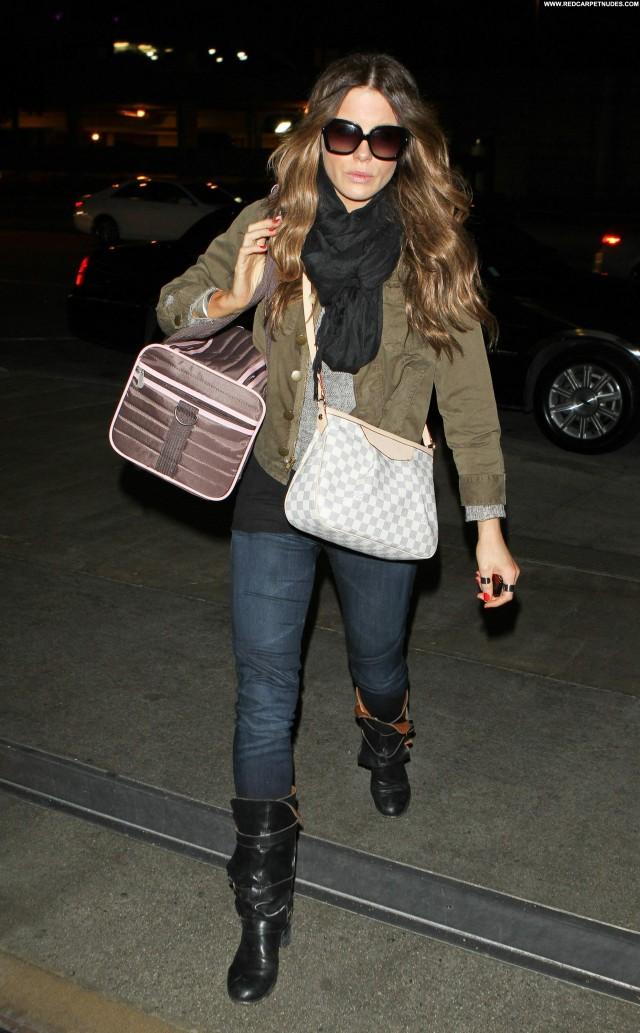 Kate Beckinsale No Source Posing Hot High Resolution Beautiful