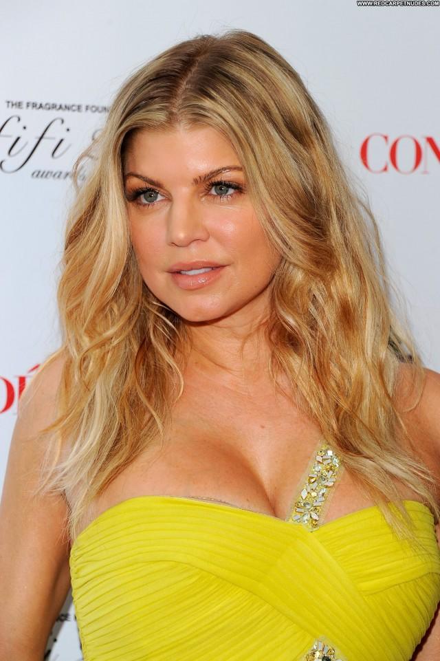 Fergie Fifi Awards Awards High Resolution Posing Hot Babe Celebrity
