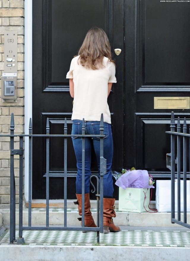 Pippa Middleton No Source Babe Beautiful London Posing Hot Celebrity