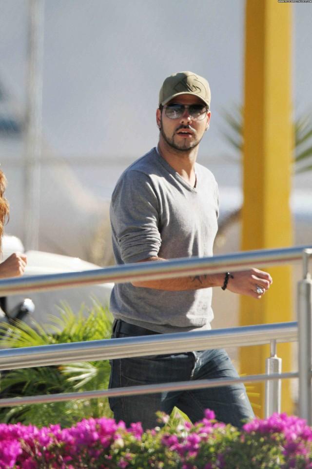Eva Longoria The Pool Boyfriend Mexico Posing Hot Beautiful Actress