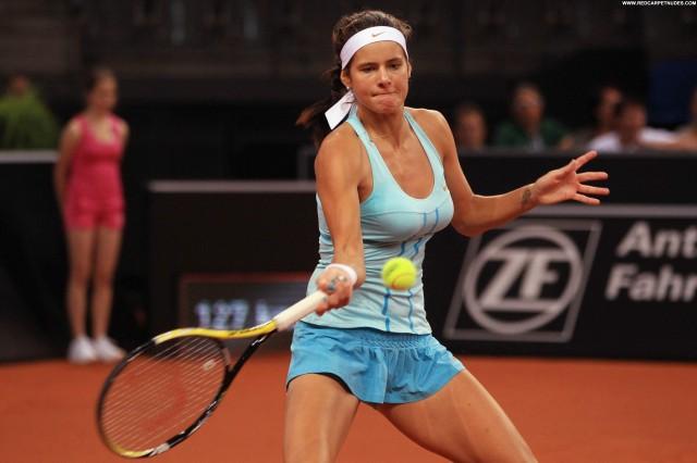 Julia No Source Beautiful Celebrity Tennis Posing Hot High Resolution