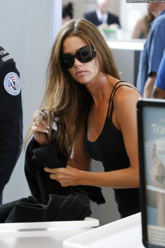 Jennifer Love Hewitt West Hollywood Daughter New York Shopping