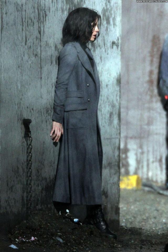 Kate Beckinsale Underworld  High Resolution Celebrity Babe Posing Hot