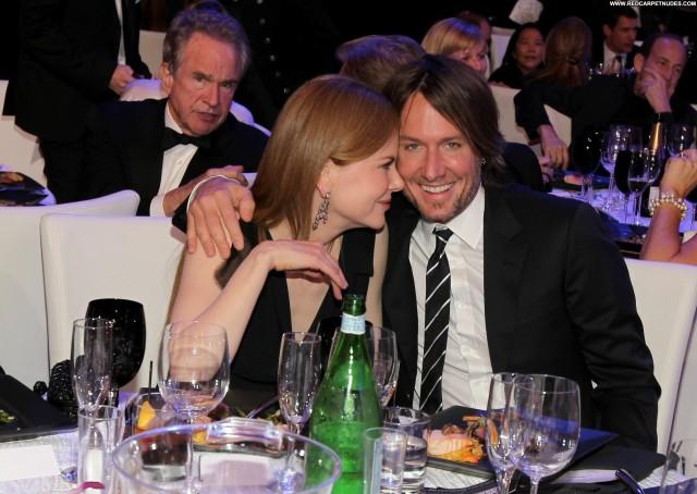 Nicole Kidman Awards Movie High Resolution Beautiful Babe