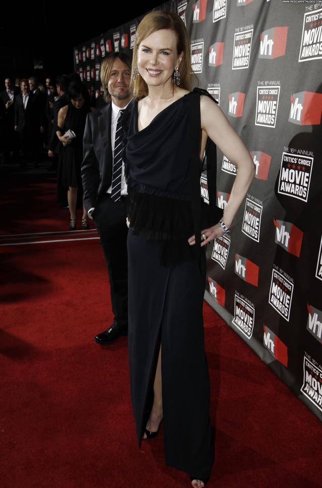 Nicole Kidman No Source  Beautiful Awards High Resolution Babe Movie