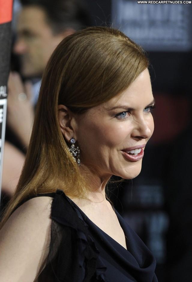 Nicole Kidman No Source Babe Beautiful Movie Posing Hot Awards