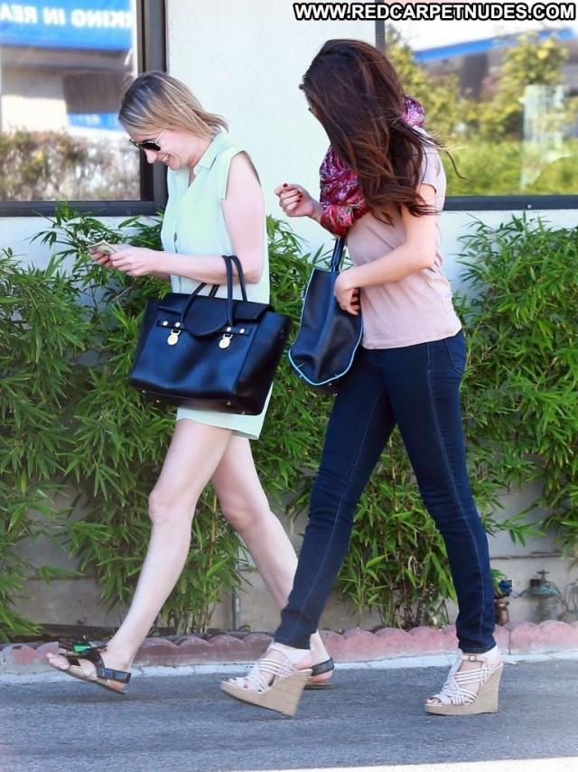Selena Gomez Studio City Celebrity Beautiful Babe High Resolution