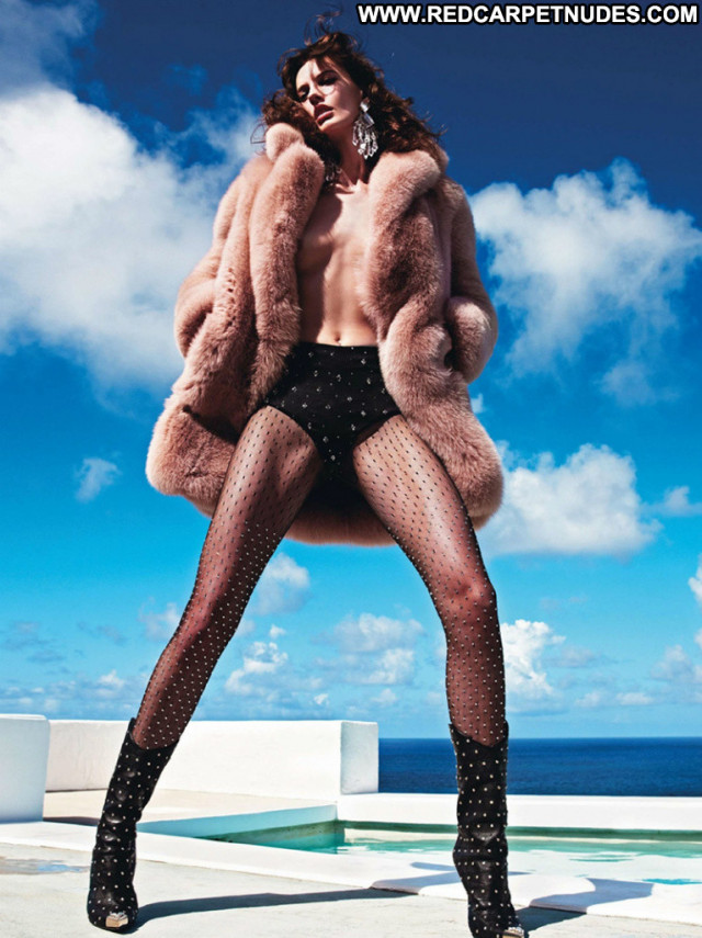 Amanda Murphy The Affair American Babe Beautiful Fashion Model Model