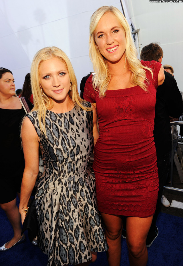 Bethany Hamilton No Source Awards Posing Hot Babe Beautiful Celebrity
