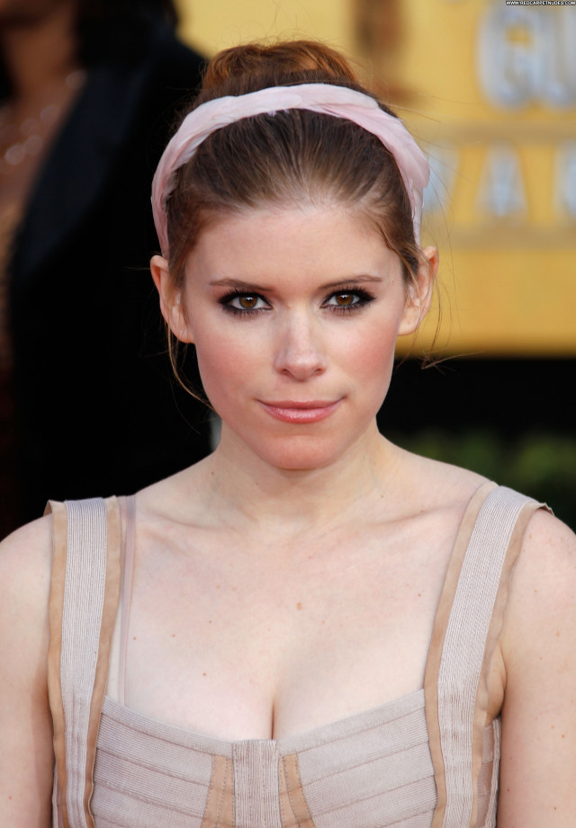 Kate Mara Th Annual Screen Actors Guild Awards Babe Celebrity
