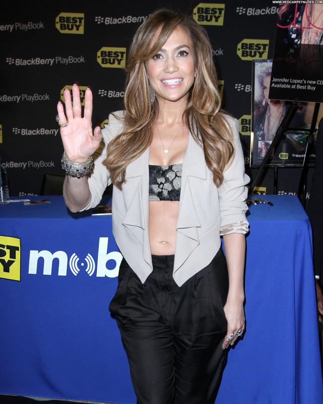 Jennifer Lopez No Source Celebrity Posing Hot High Resolution
