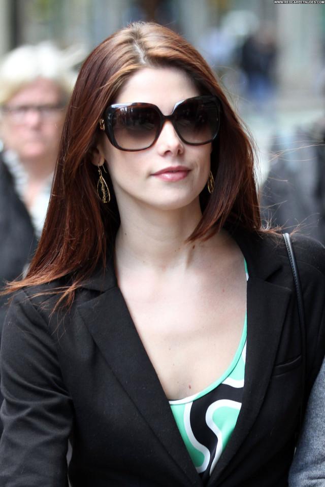 Ashley Greene No Source Celebrity High Resolution Nyc Babe Beautiful