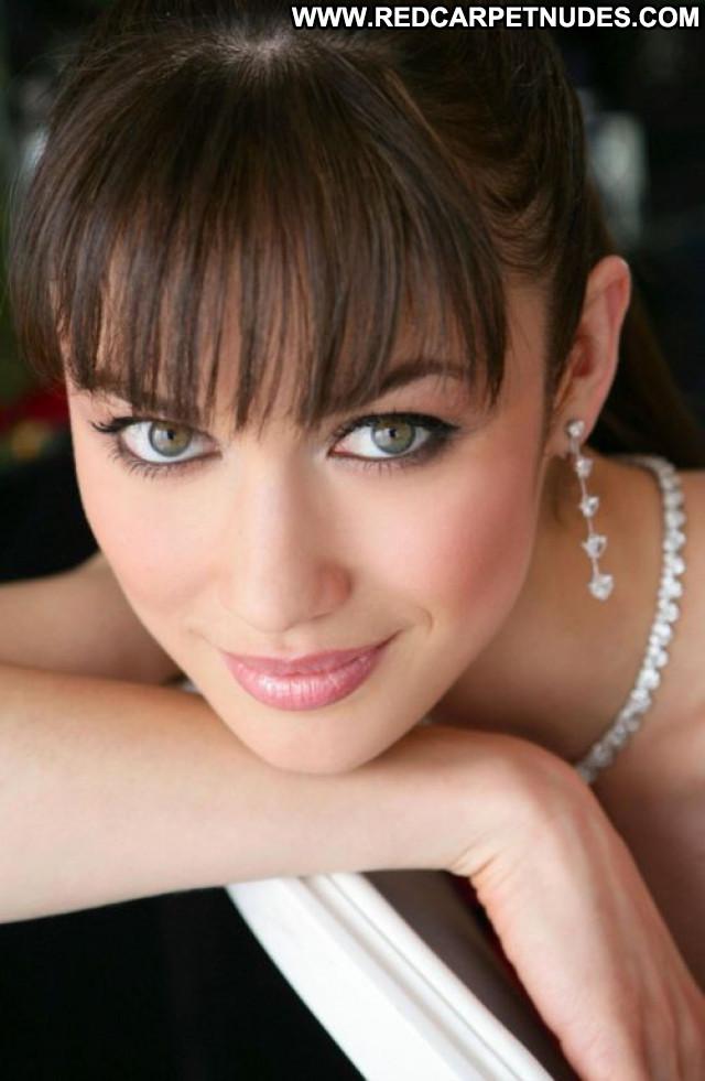 Olga Kurylenko No Source Babe Posing Hot Beautiful Celebrity Ukraine
