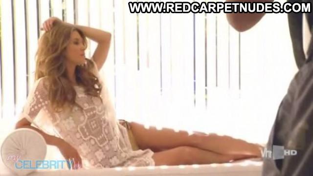 Audrina Patridge Celebrity Beautiful Reality Hot Usa Posing Hot Babe