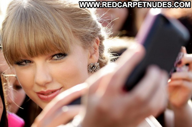 Taylor Swift No Source Celebrity Awards Beautiful Usa Babe Posing Hot