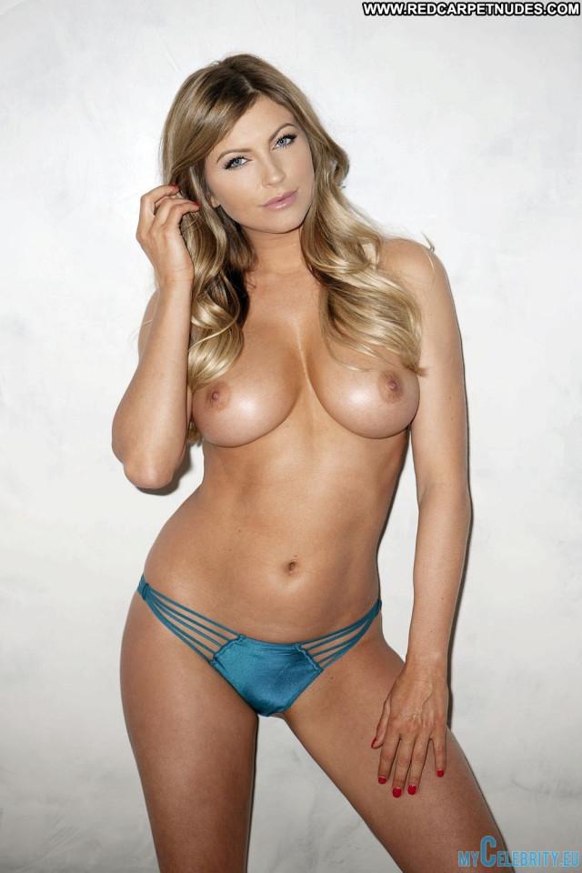 Sam Cooke No Source Posing Hot Celebrity Babe Uk Beautiful Topless