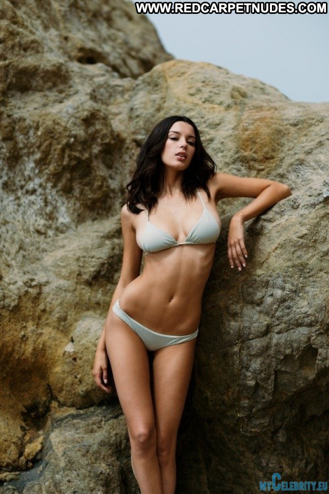 Several Celebrities The Day Celebrity Babes Beautiful Posing Hot Babe