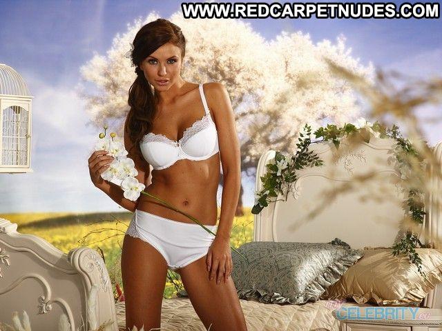 Monika Pietrasinska No Source Babe Posing Hot Beautiful Celebrity