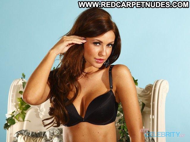 Monika Pietrasinska No Source Posing Hot Lingerie Babe Beautiful