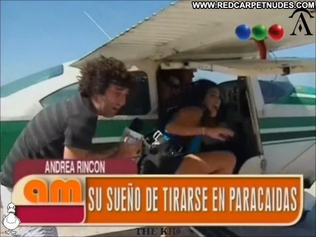 Andrea Rincon Tv Show Tits Big Tits Big Tits Big Tits Big Tits Big