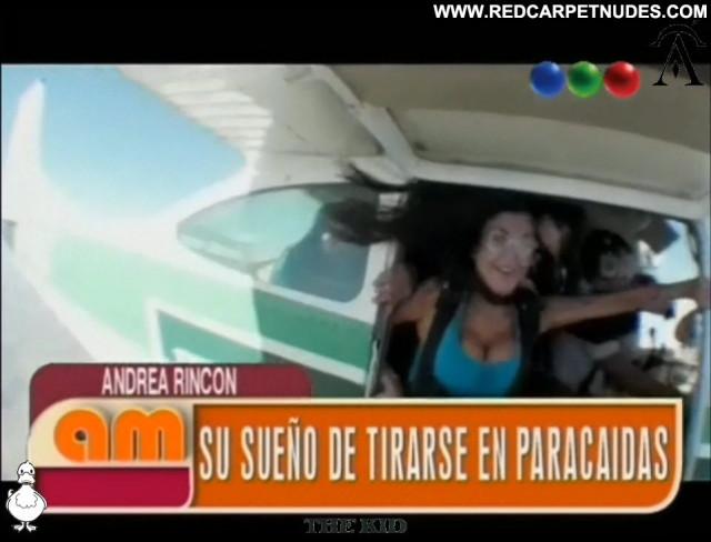Andrea Rincon Tv Show Big Tits Big Tits Big Tits Big Tits Big Tits