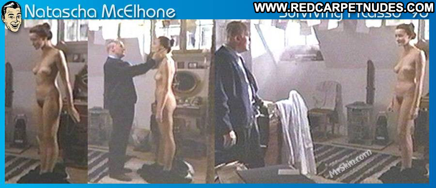 Showing Xxx Images For Natascha Mcelhone Naked Xxx