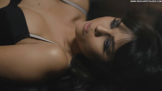 Selena Gomez Behind The Scenes Hd Posing Hot Celebrity Babe Beautiful