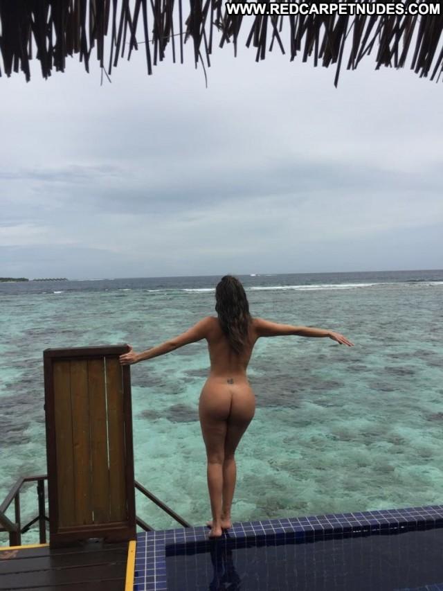 Liziane Gutierrez Fappening Celebrity Beautiful Posing Hot Babe