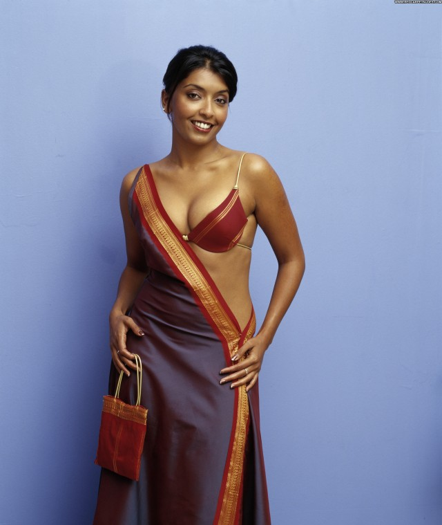 Sunetra Sarker No Source Celebrity Beautiful Babe Posing Hot