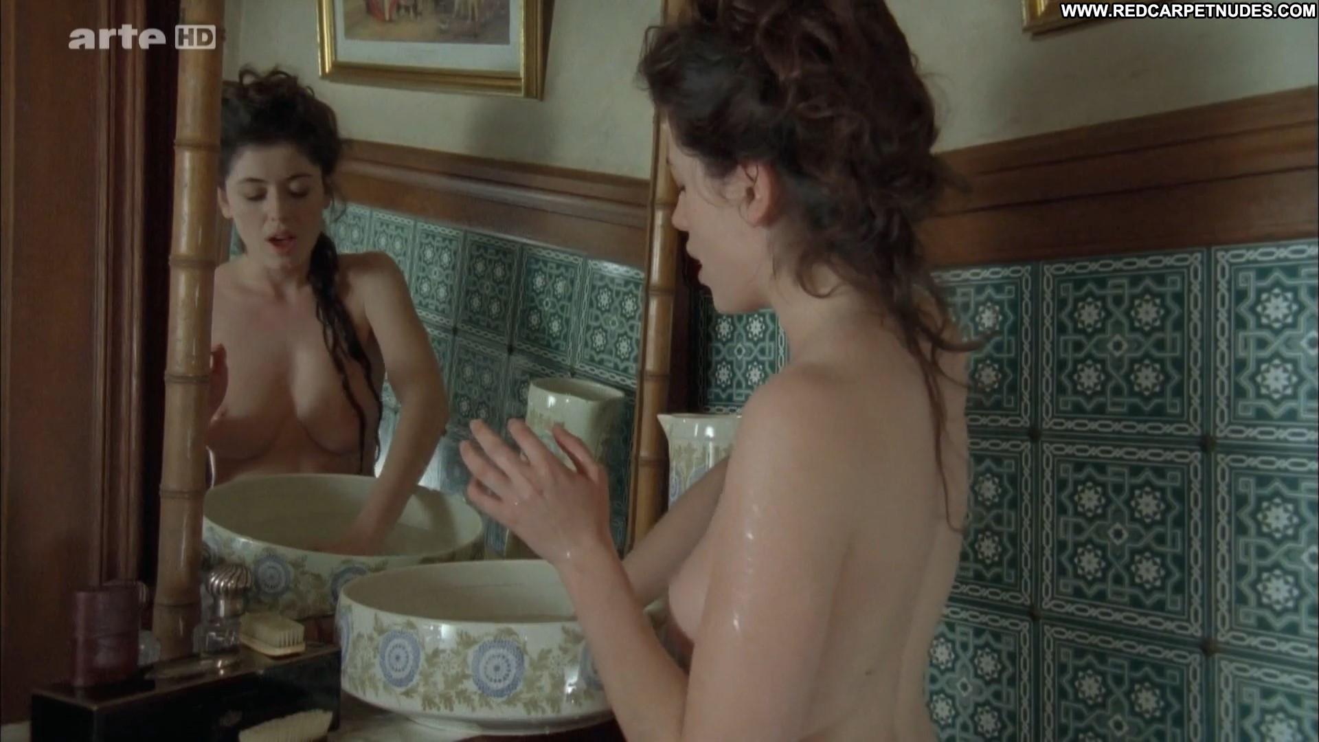HD Sex Video  Watch free HQ Porn Full length 4k 1080p
