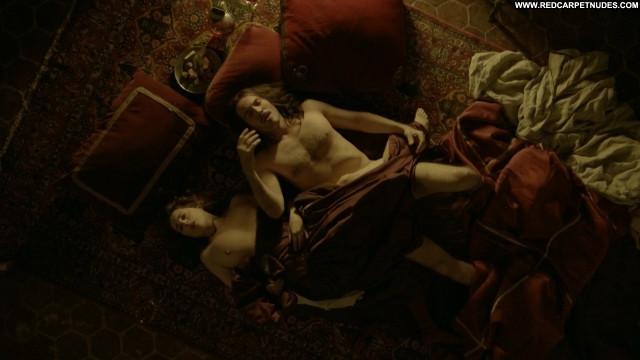 Amira Casar Versailles Hd Hot Topless Celebrity Celebrity Nude Scene