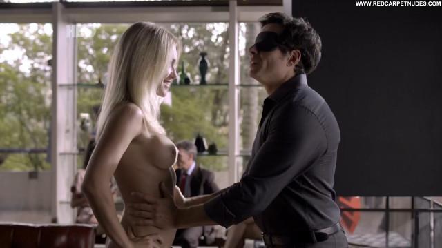 Joyce Almeida O Negocio Topless Hd Celebrity Hot Celebrity Nude Babe