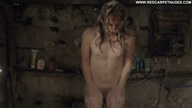 Hani Furstenberg The Loneliest Planet Hot Celebrity Topless Hd Movie