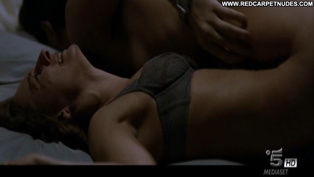 Lidia Vitale La Doppia Ora Sex Hot Movie Hd Celebrity Celebrity