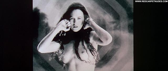 Nicole Kidman The Portrait Of A Lady Celebrity Hd Topless Movie
