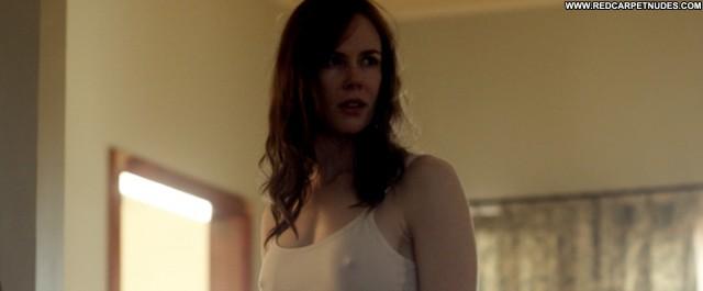 Nicole Kidman Full Frontal Hd Babe Movie Topless Beautiful Nude