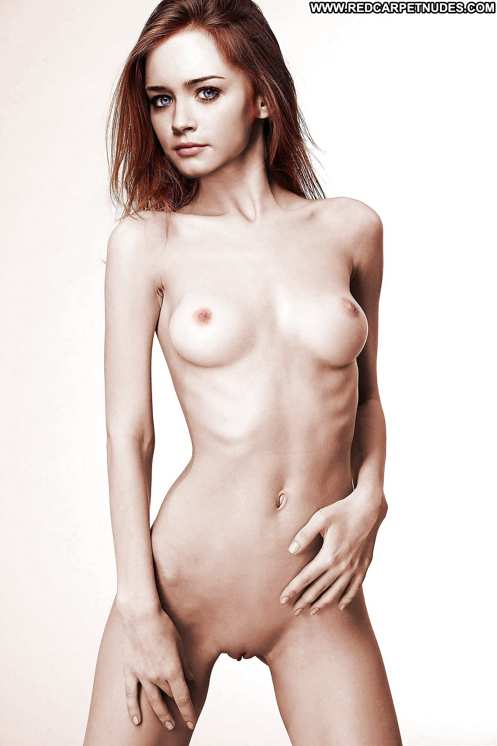 Young nude indian girls